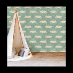 shaakh wallpaper