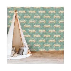 wallpaper, wall coverings