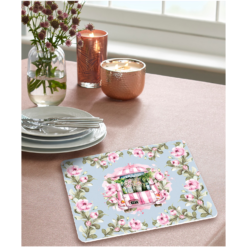 Shaakh Table mat