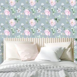 wallpaper , wall coverings