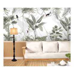 wallpaper,wall covering