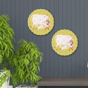 wallplates