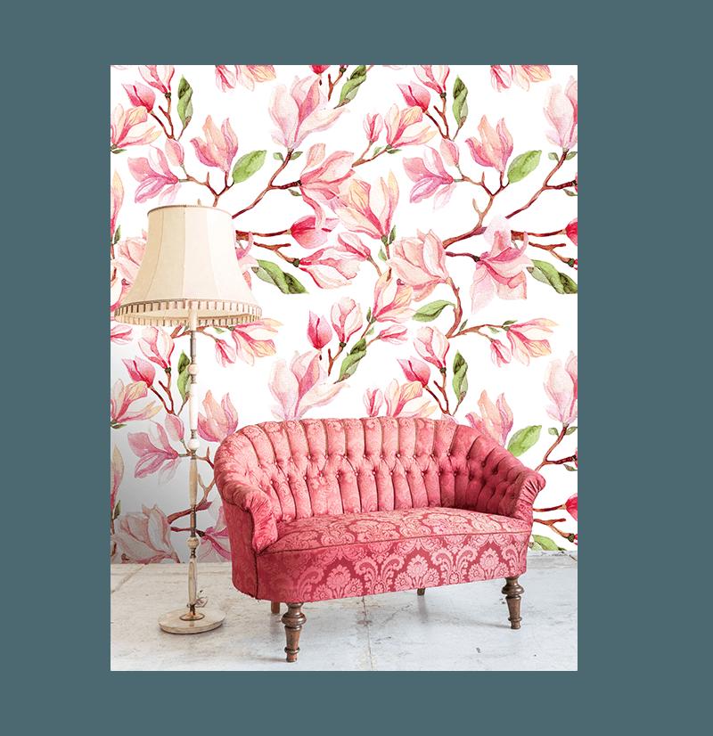 wallpaper, wallcoverings