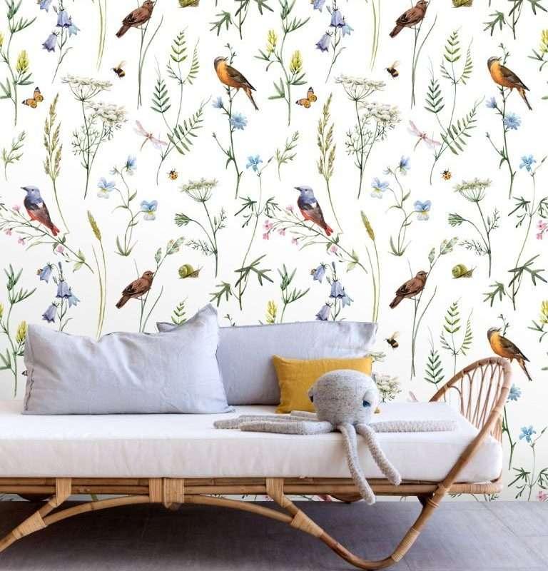 wallpaper,wall coverings
