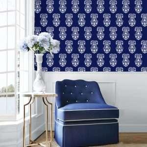 shaakh wallcoverings,wallpaper