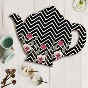 platter, serving platter