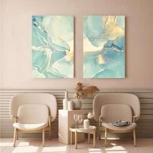 Premium Wall concepts,mdf wall art,wall decor