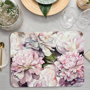table mat,placemats