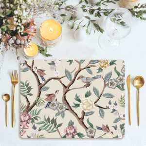 tablemats,placemats