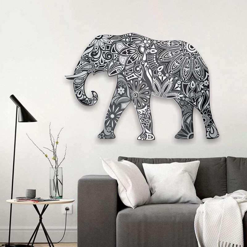 Steel/Metal Wall Art