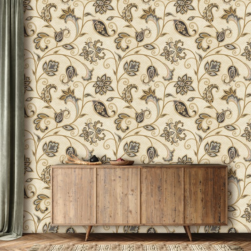 wallpaper , wall coverings