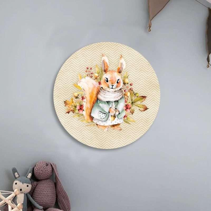 wall plates,wall art,wall decor